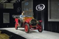 1909-1930