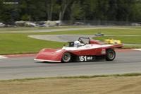 1983 Tiga SC83