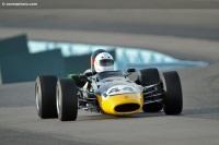 1967 Titan MK3 image.