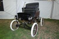 1901 Toledo Model A image.