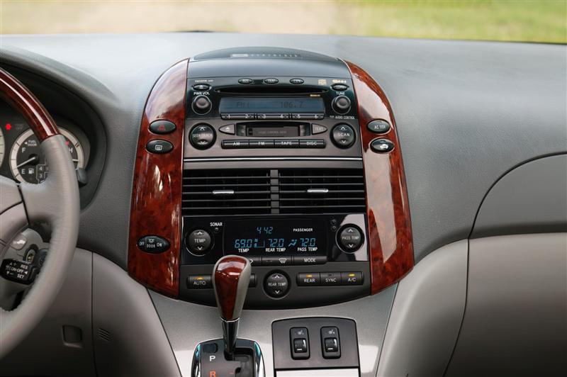Toyota Rav Fwd Door I Sport Gs Audio System L as well Matrixinterior additionally B F Ae additionally Maxresdefault furthermore Prius Cargo. on 2004 toyota matrix interior