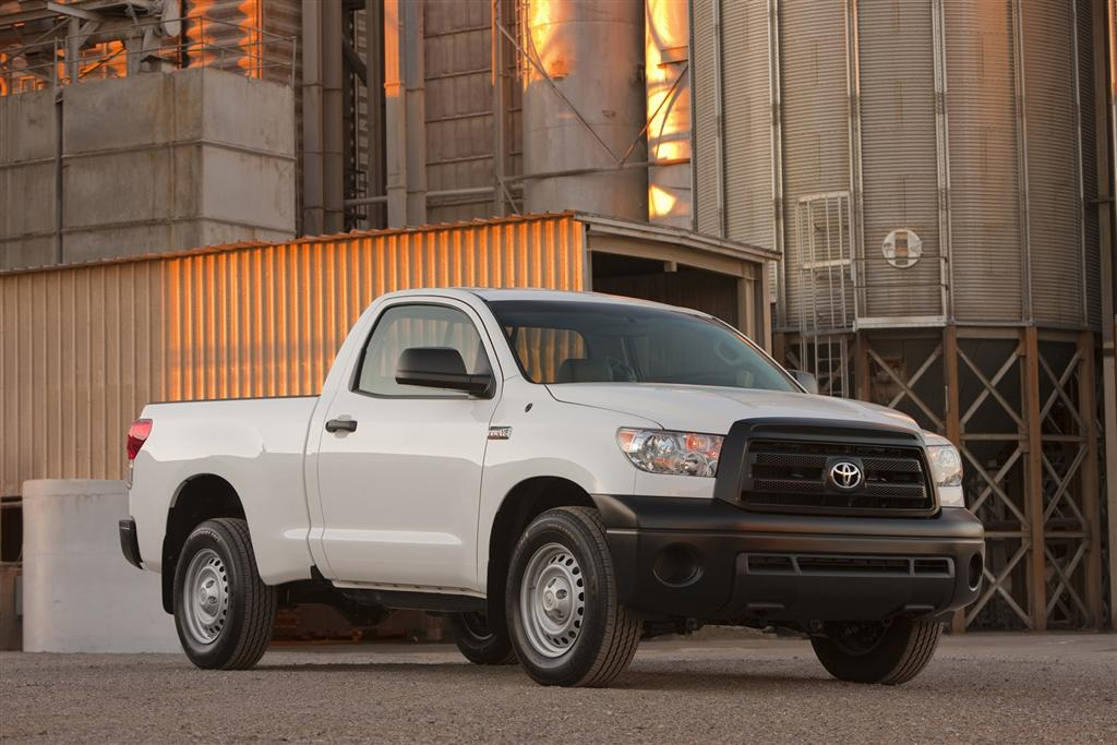 2009 Toyota Tundra Work Truck Package Image Photo 12 Of 26 HD Wallpapers Download free images and photos [musssic.tk]