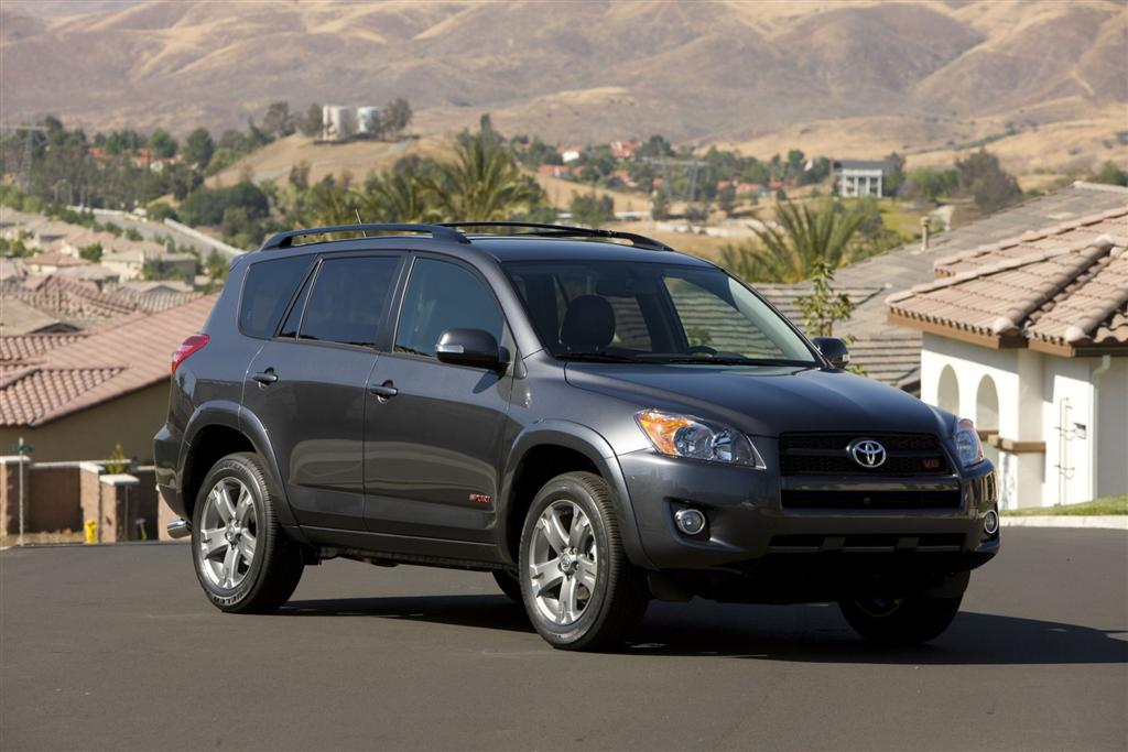 2011 toyota rav4 image photo 21 of 59. Black Bedroom Furniture Sets. Home Design Ideas