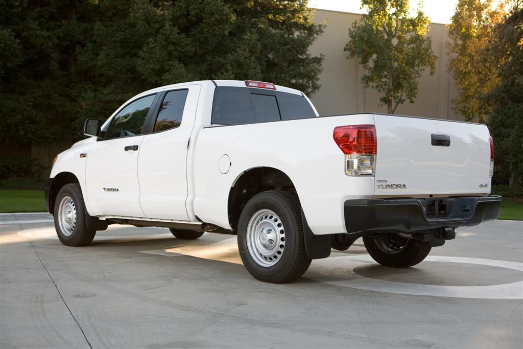 2011 toyota tundra towing capacity autos post. Black Bedroom Furniture Sets. Home Design Ideas