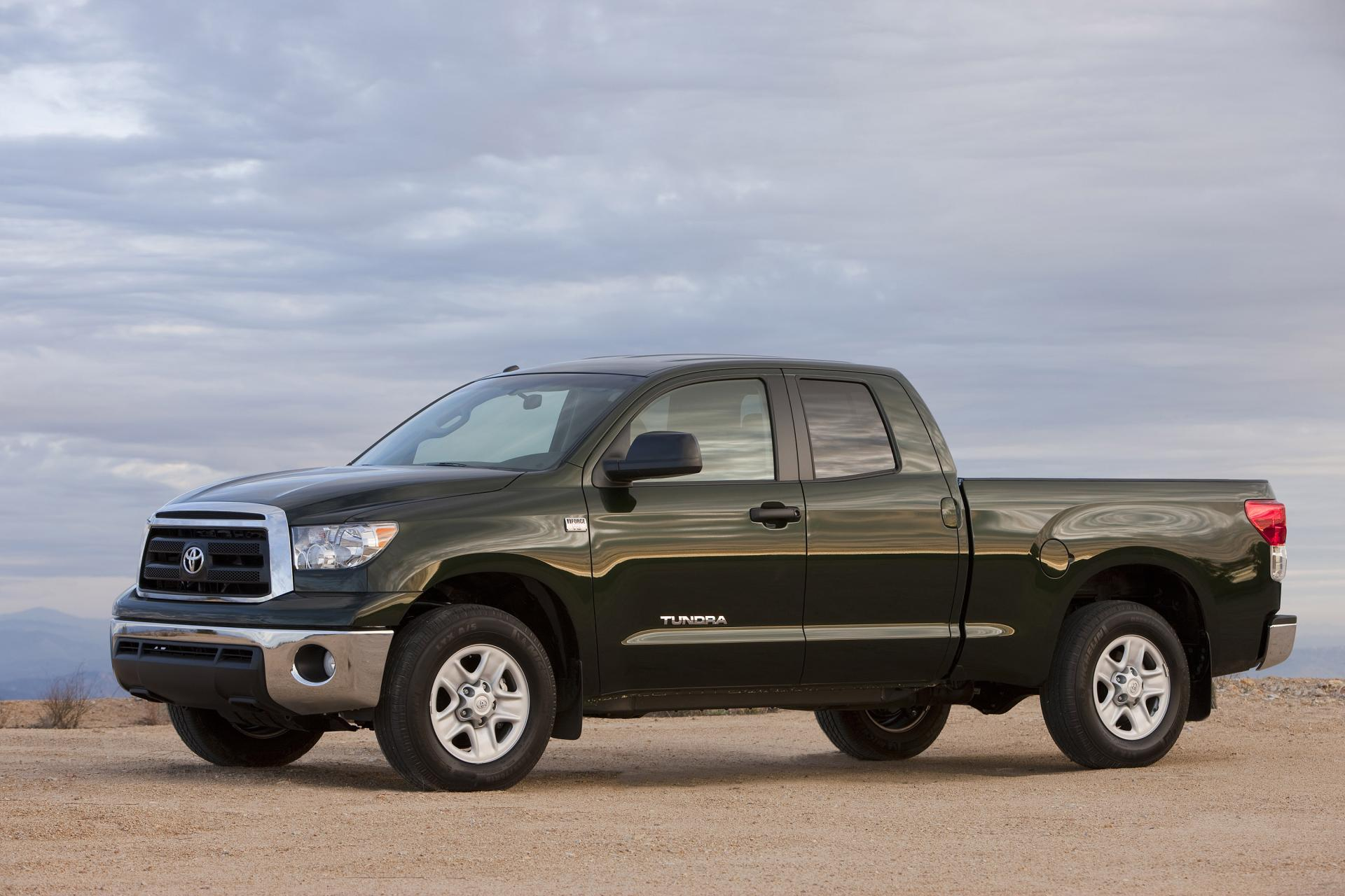 2012 toyota tundra news and information. Black Bedroom Furniture Sets. Home Design Ideas