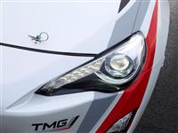 2017 Toyota GT86 860 Special Edition thumbnail image