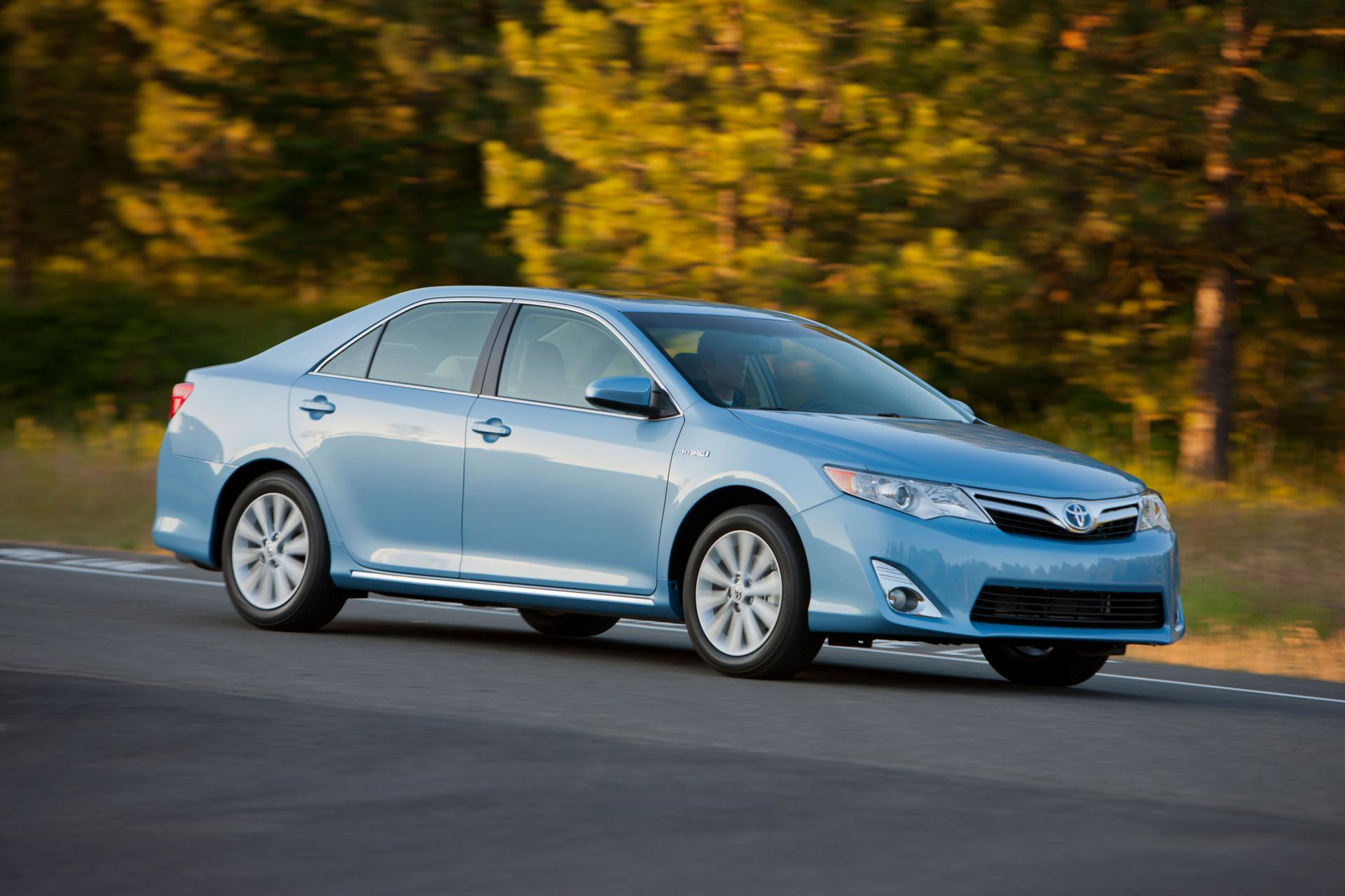show the at auto camry toyota se chicago pin pinterest