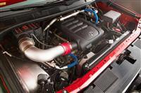 2014 Toyota Tundra TRD Pro Desert Race