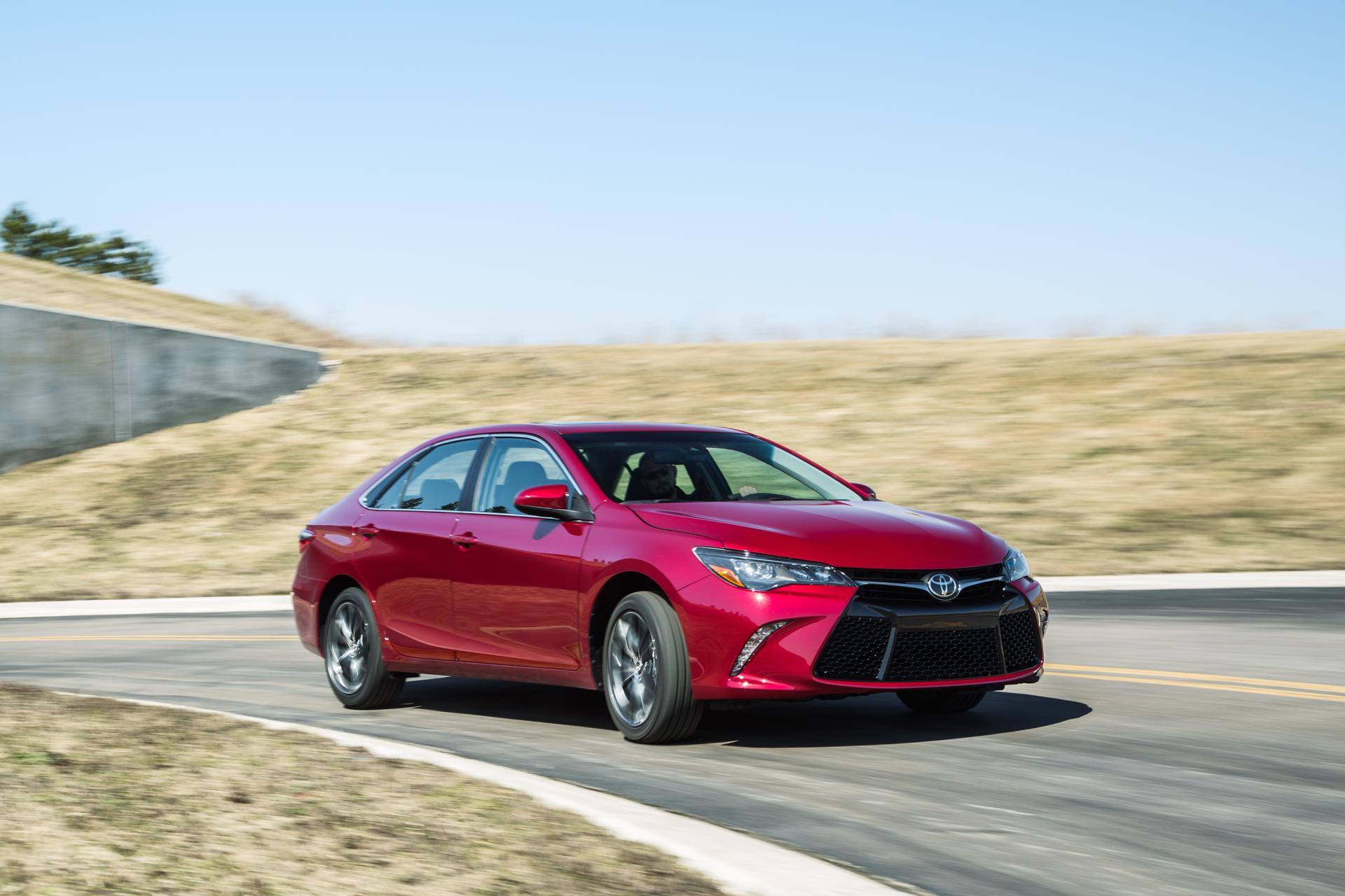 toyota speed top touring cars xle edition avalon sport tourin