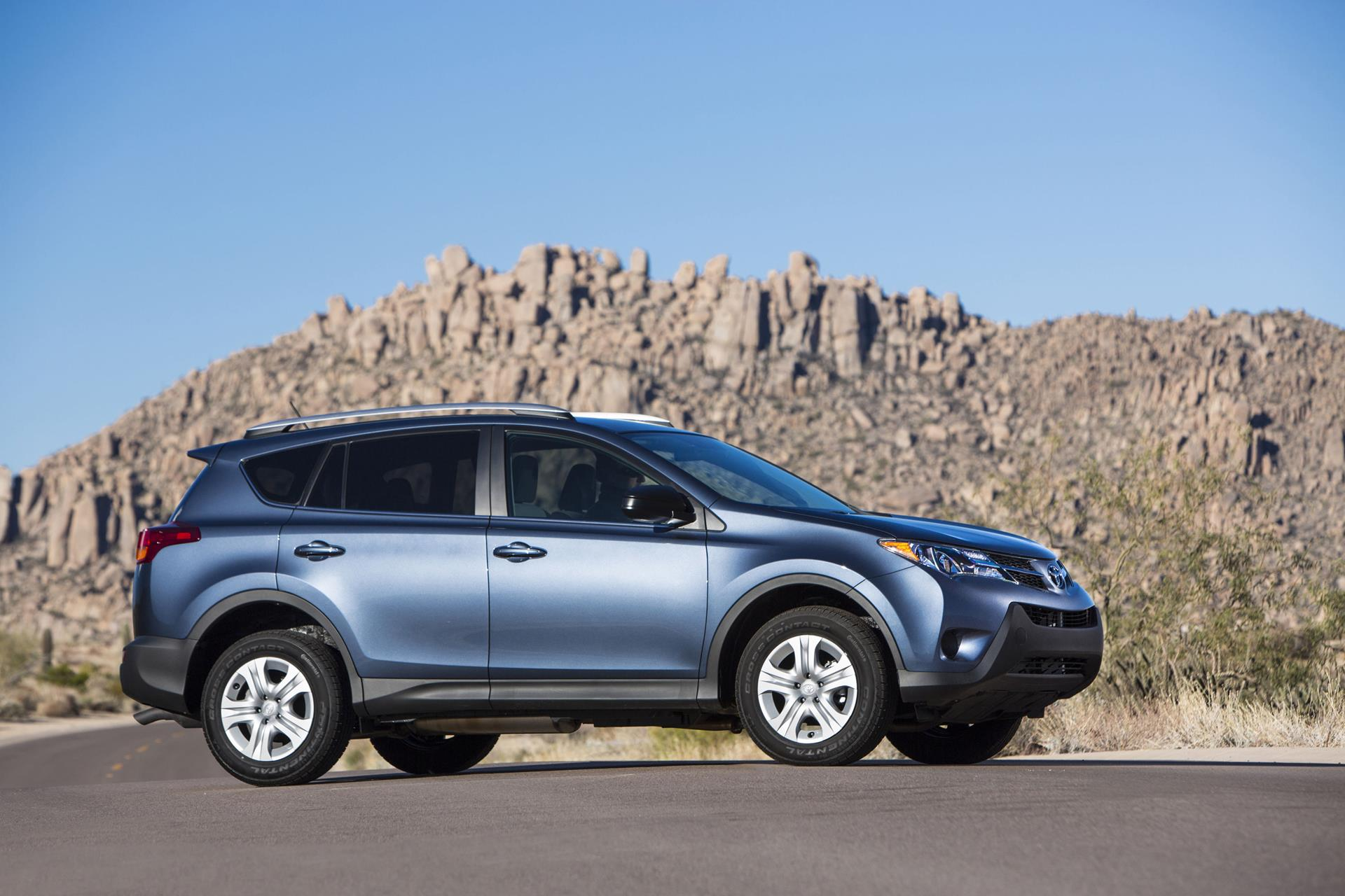 2015 toyota rav4 news and information. Black Bedroom Furniture Sets. Home Design Ideas