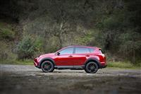 Image of the RAV4