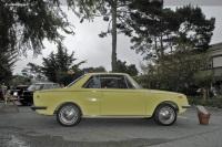 Image of the Corona