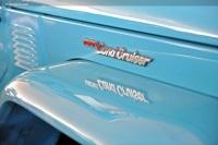1979 Toyota Land Cruiser image.