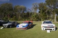1986 Toyota Celica GTO