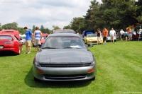 1991 Toyota Celica image.