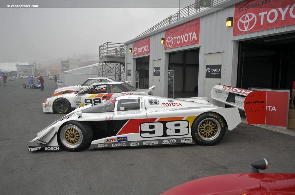 92-Toyota-GTP_Eagle-DV-08_MH_p01.jpg