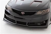 2012 Toyota Kyle Busch Camry