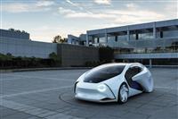 2017 Toyota Concept-i image.