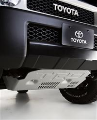 2013 Toyota FJ Cruiser thumbnail image