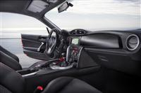 2012 Toyota GT 86