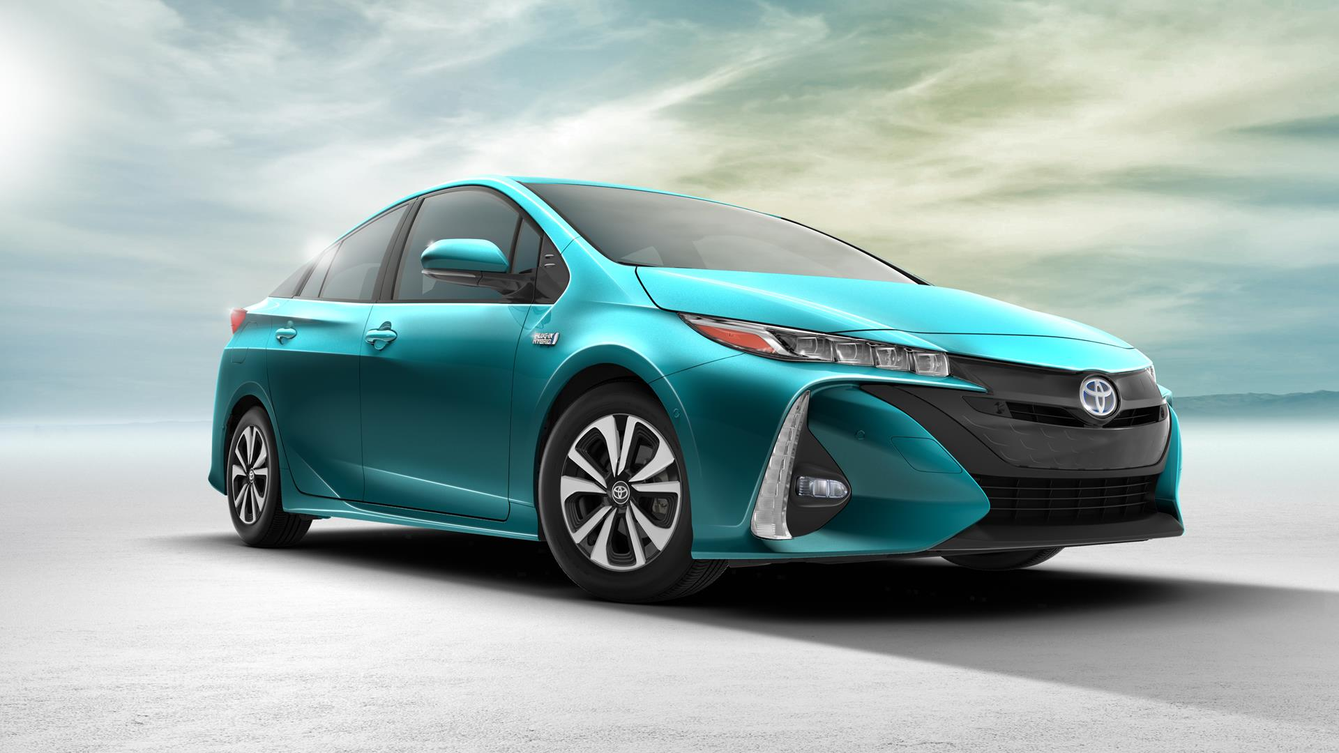 2016 Toyota Prius Prime Technical Specifications And Data Engine Dimensionechanical Details Conceptcarz