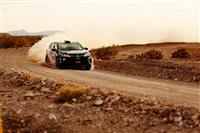 2015 Toyota Rally RAV4 image.