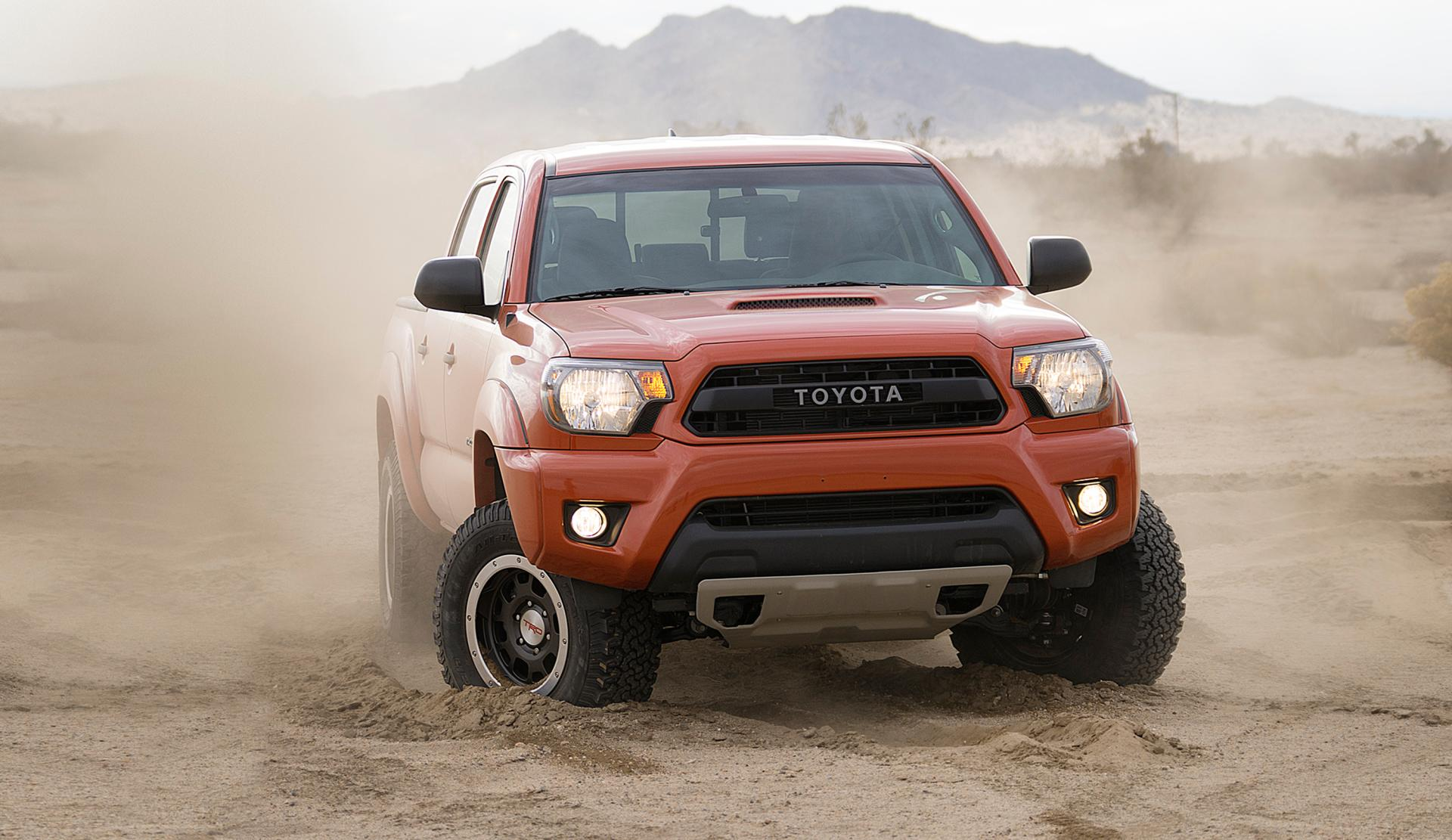 truck sport lifted for trd sale tacoma toyota used price
