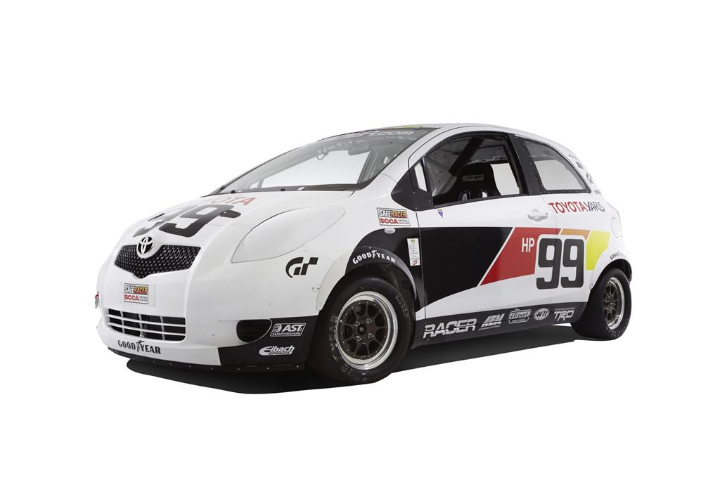 Aim 9 Sidewinder as well Car External Body Parts Diagram AAOmLuSPBfrBPbFU0Mp2Asvucy3CKLfgAa yMLbvXpI likewise All Car Parts further Toyota Yaris GT S Club Racer besides Geely Ec7 Spare Parts Ec8 Ec7 Rv Tx4 S7c Sc3 Sc5 Rv Mk Ck Fc Lc 60163356520. on exterior car part names