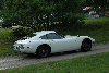 Chassis information for Toyota 2000 GT