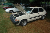 1983 Toyota Starlet pictures and wallpaper