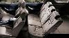 2009 Toyota 4Runner thumbnail image