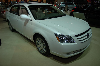 2006 Toyota Avalon pictures and wallpaper