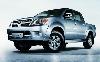 2006 Toyota Hilux image.