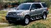 2006 Toyota Sequoia image.