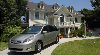 2006 Toyota Sienna image.