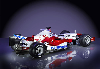 2006 Toyota TF106 pictures and wallpaper