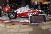 2004 Toyota Target IRL pictures and wallpaper