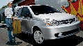 2004 Toyota Echo pictures and wallpaper