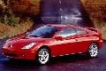 2001 Toyota Celica image.
