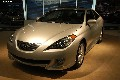 2004 Toyota Solara pictures and wallpaper