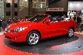 2005 Toyota Solara