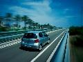 2001 Toyota Yaris thumbnail image