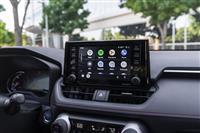 2021 Toyota RAV4 Prime thumbnail image