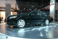 2006 Toyota Camry image.