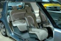 Toyota Fine-T Concept