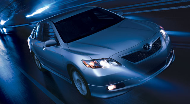 toyota camry 2007 se. 2007 toyota camry pictures history value research news conceptcarzcom se