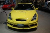 2003 Toyota Celica