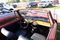 1965 Triumph Herald 1200