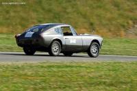 1968 Triumph GT6
