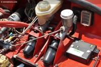 1976 Triumph Spitfire 1500